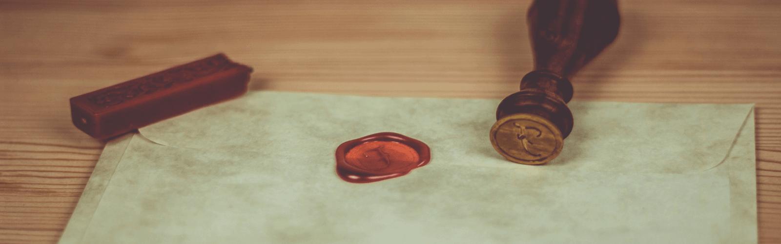 Zasady zgłaszania wierzytelności